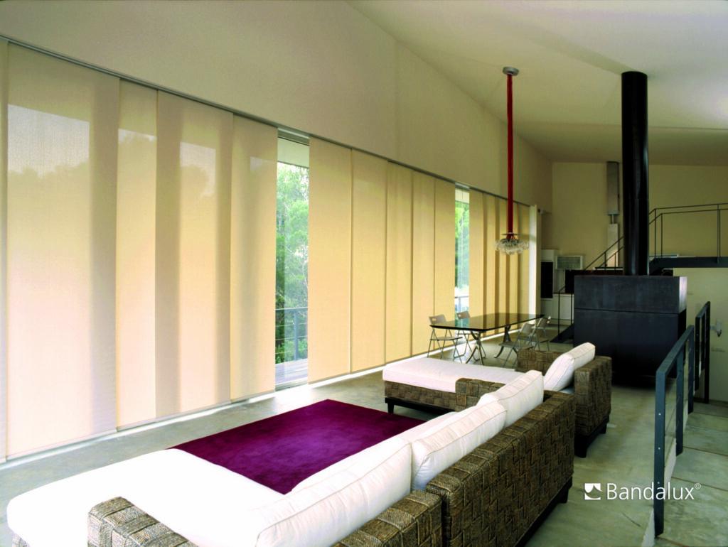 chinese panelen 2