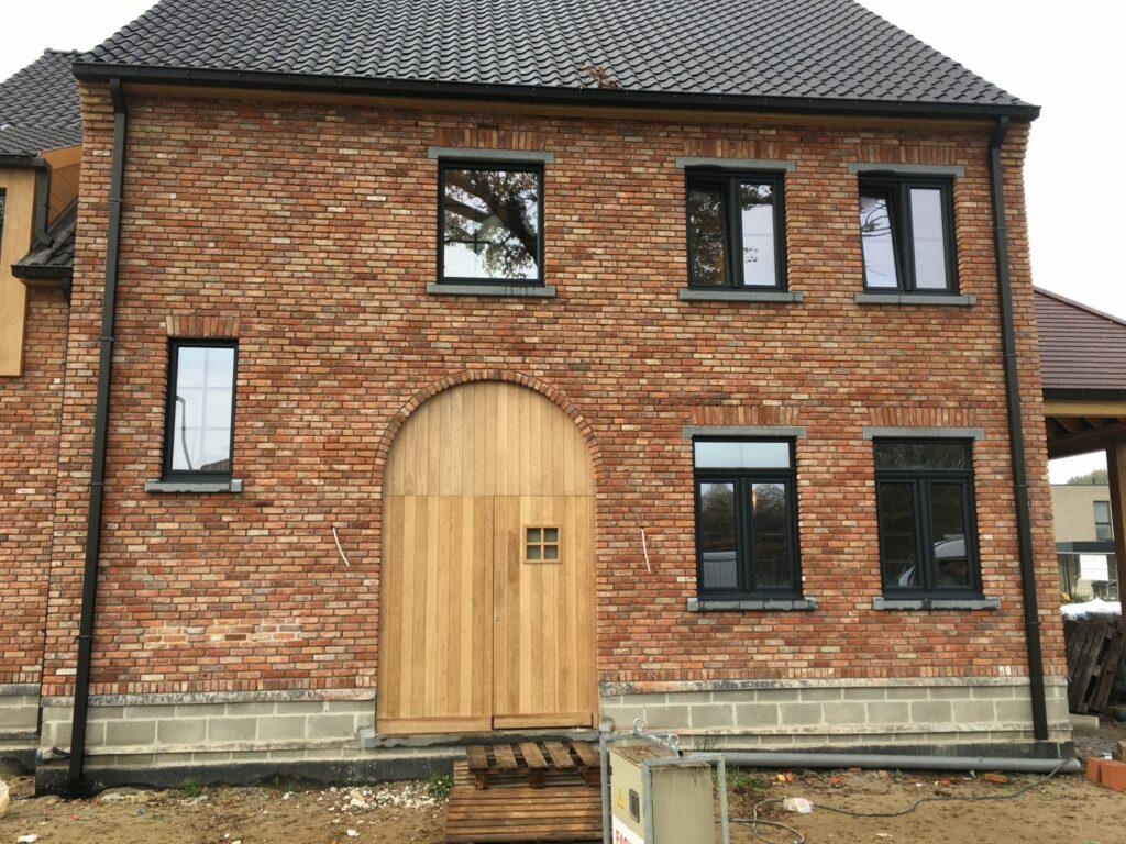 ramen deuren 10
