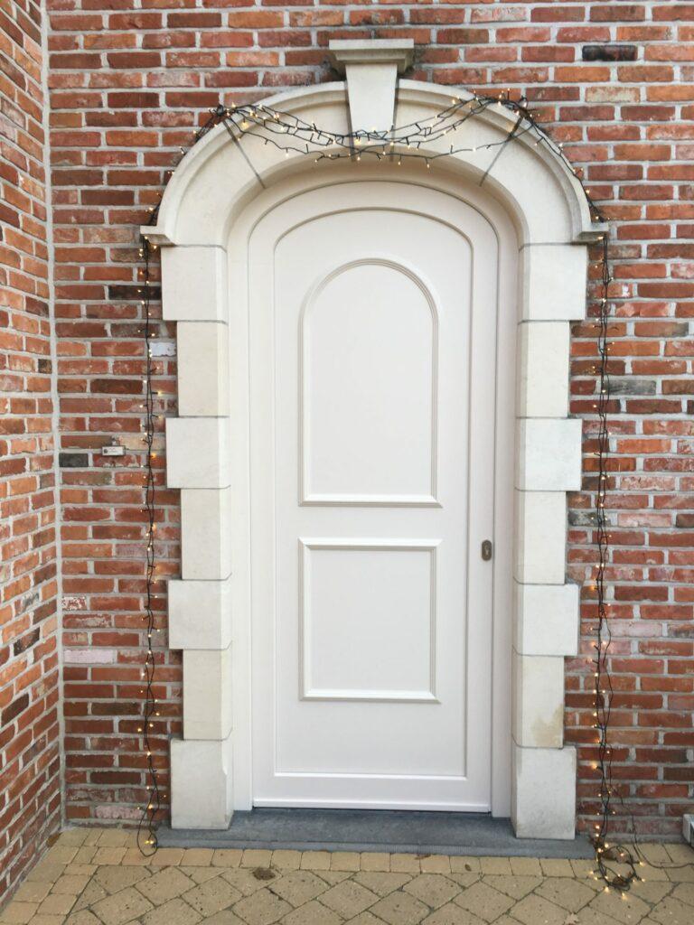 ramen deuren 12