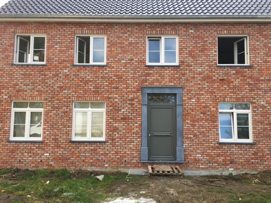 ramen deuren 4