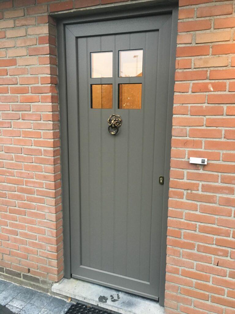 ramen deuren 5