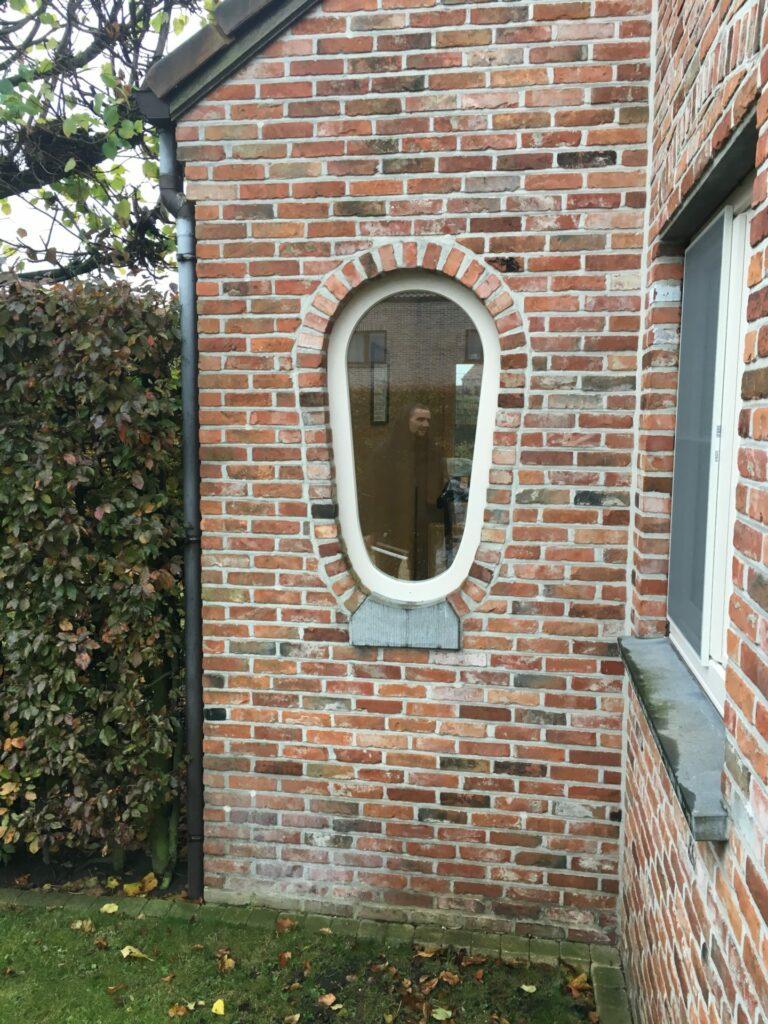 ramen deuren 7