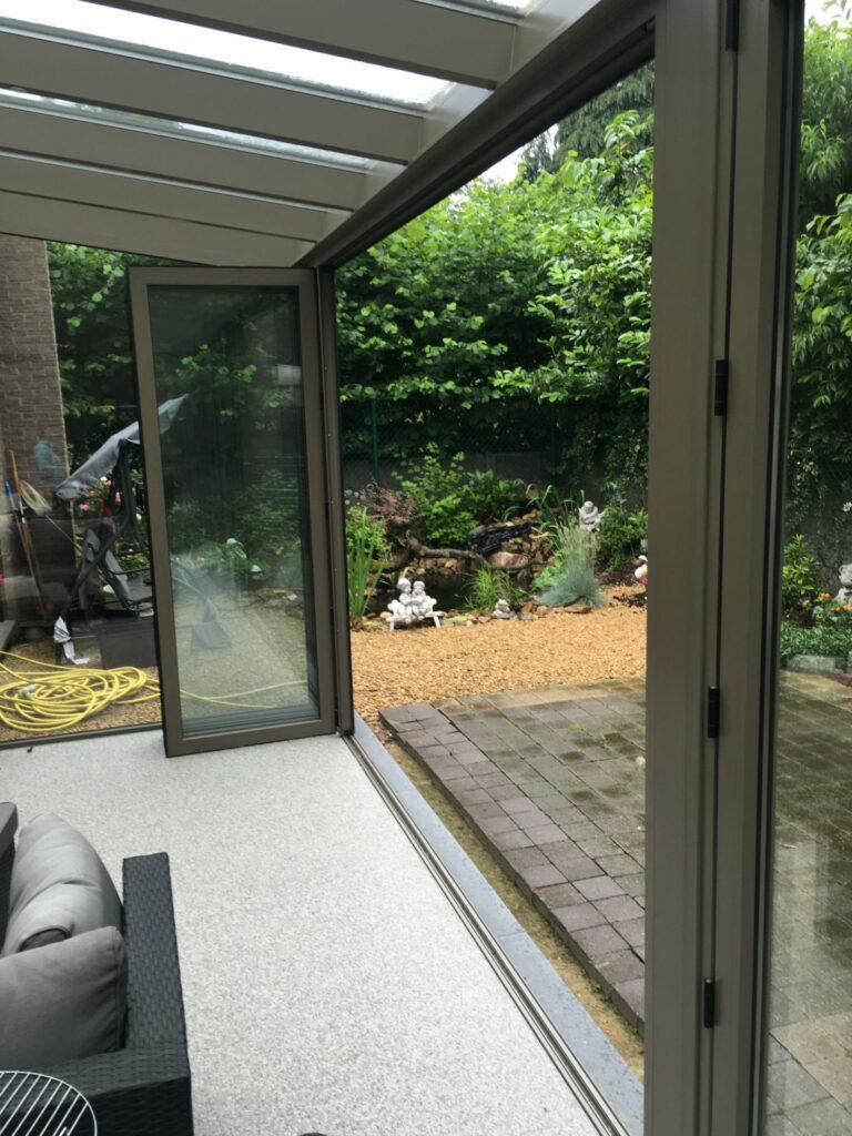 veranda 10