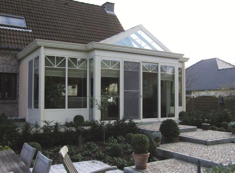 veranda 13