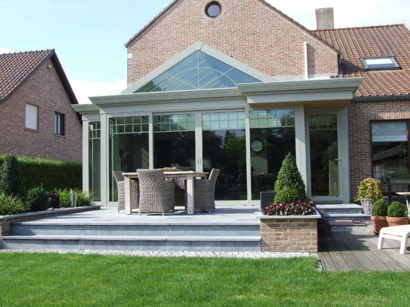 veranda 14
