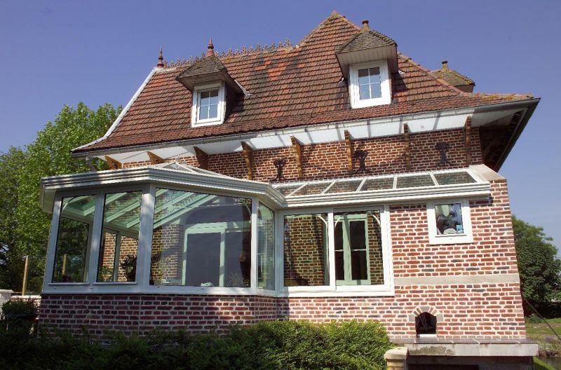 veranda 16