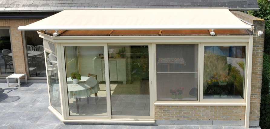 verandazonwering 1
