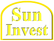 Sun Invest Logo trans normal