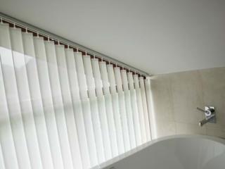 verticale lamellen 5